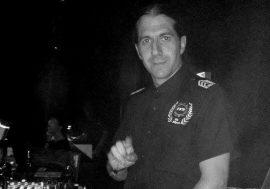 DJ Exitus