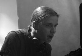 DJ Cursed Mind